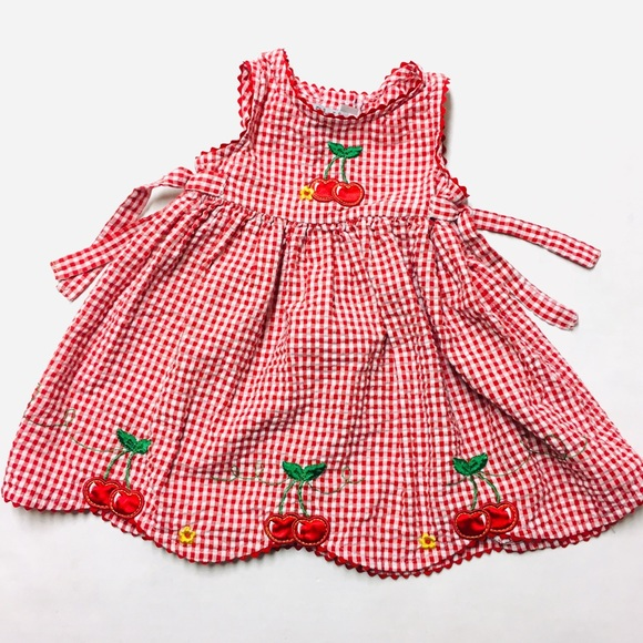 3174b0df7 Vintage Dresses